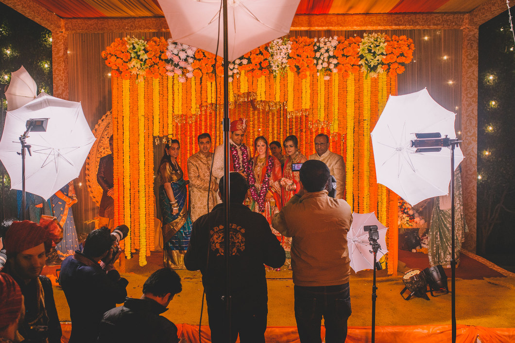 India Delhi Wedding-10207