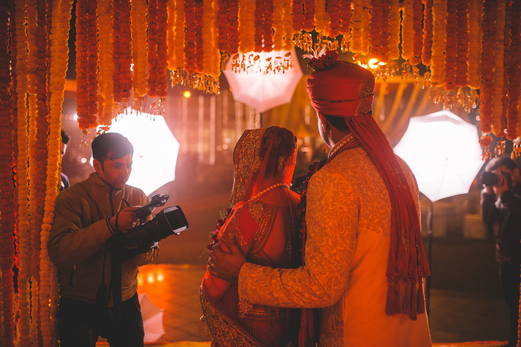 India Delhi Wedding-10212