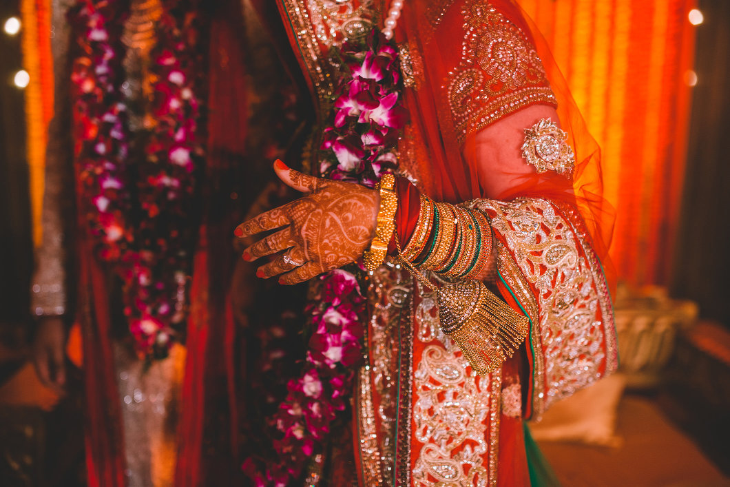 India Delhi Wedding-10215