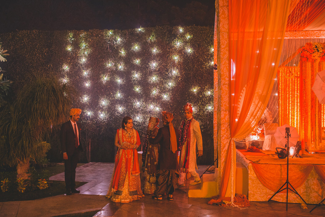 India Delhi Wedding-10216