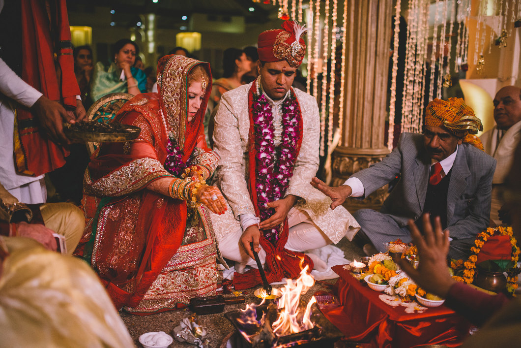 India Delhi Wedding-10220