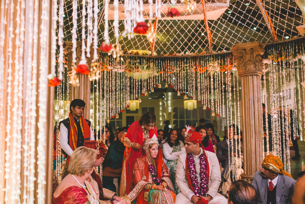 India Delhi Wedding-10222