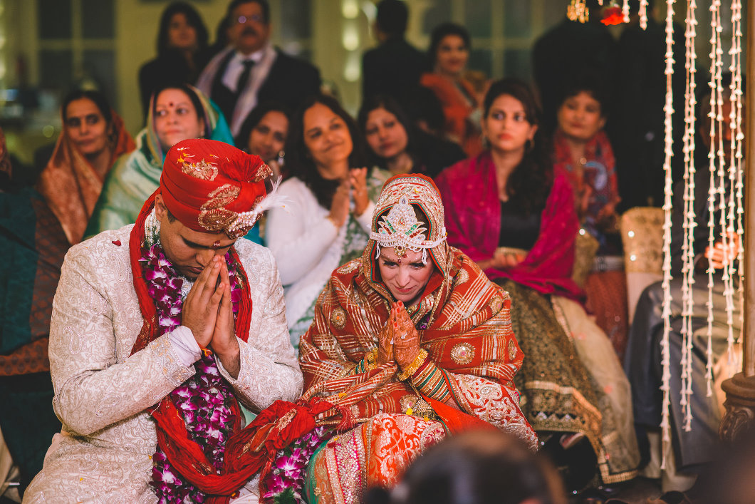 India Delhi Wedding-10225