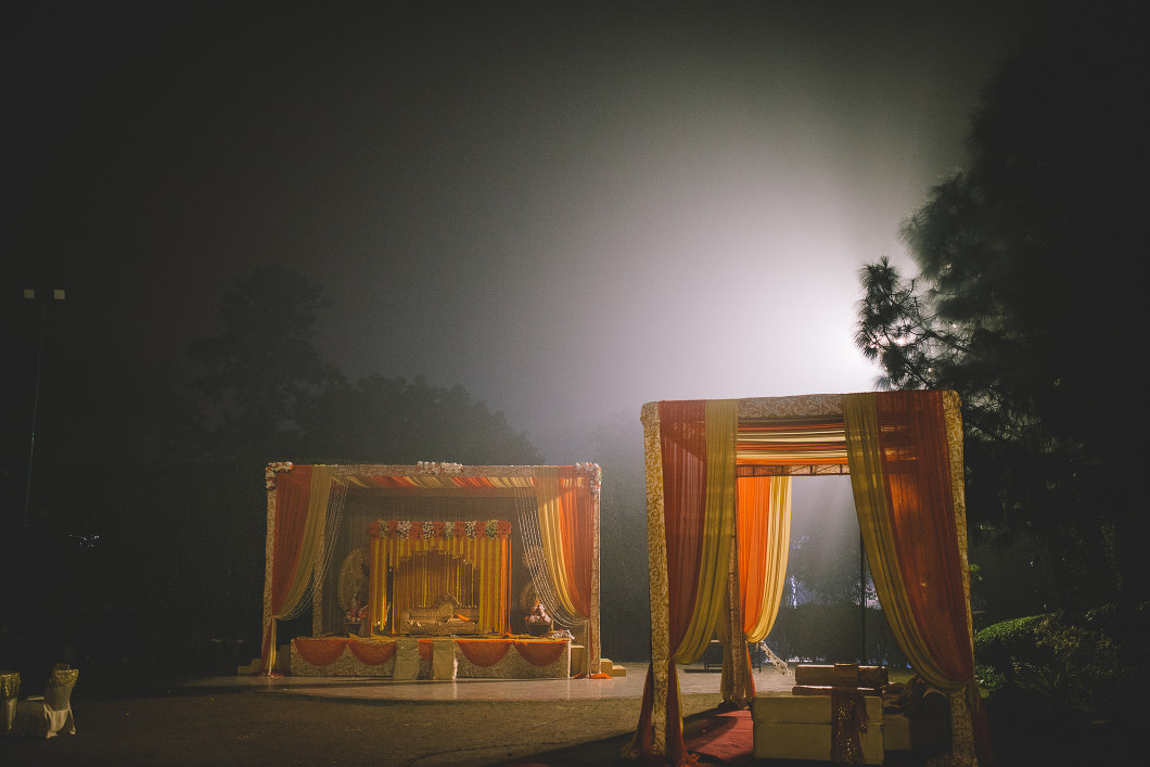 India Delhi Wedding-10226