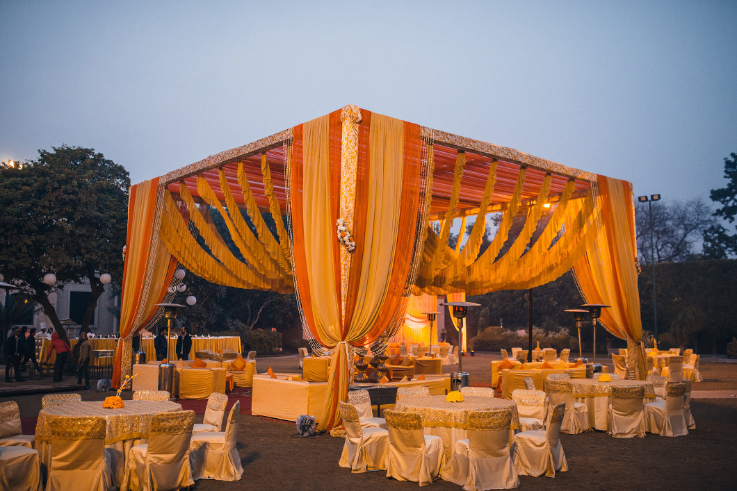 India Delhi Wedding-10153