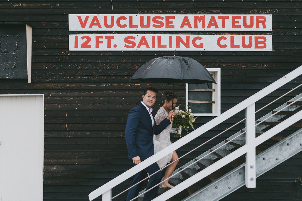 Watsons Bay Hotel Sydney Wet Weather Wedding Inbal Dror-10058