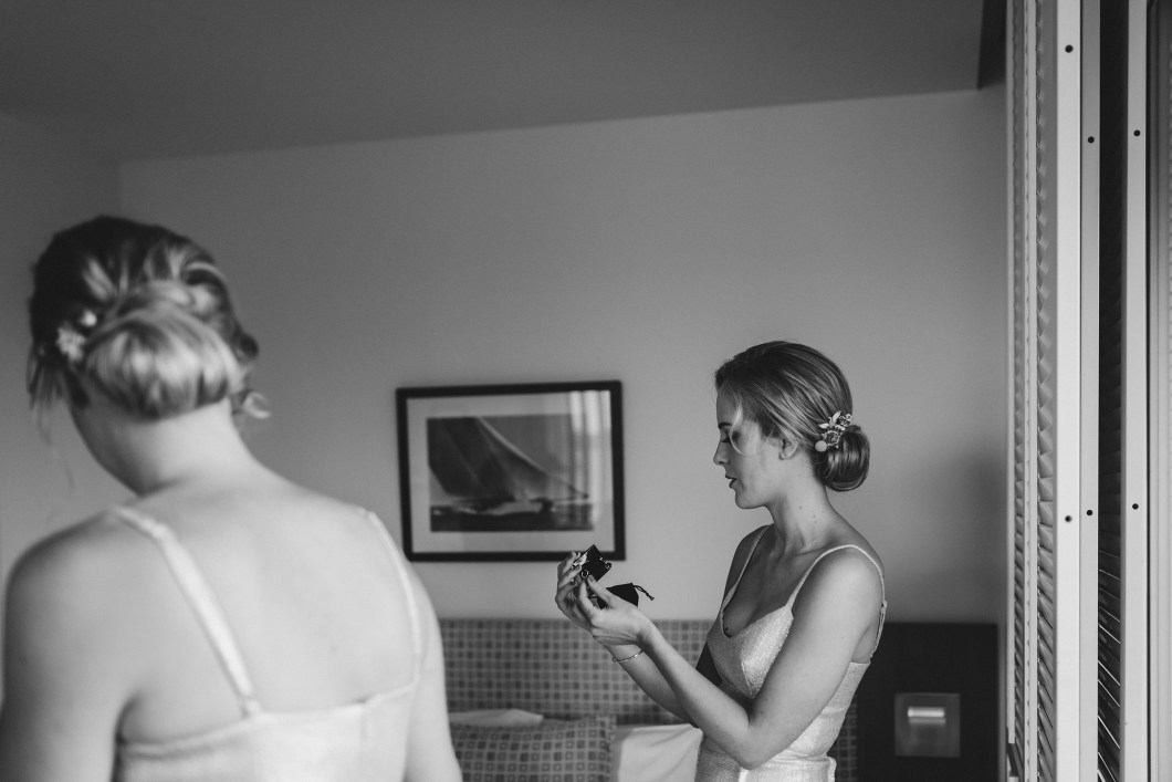Watons bay Vaucluse House Sydney Wedding-10026