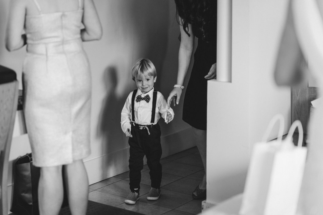 Watons bay Vaucluse House Sydney Wedding-10027