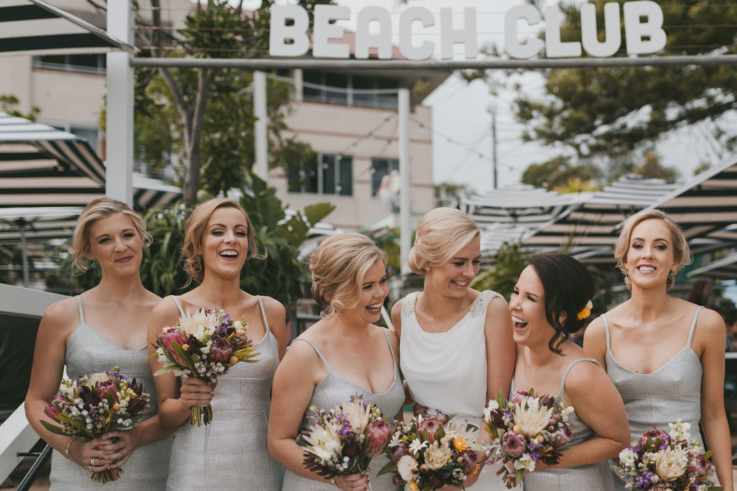 Watons bay Vaucluse House Sydney Wedding-10031