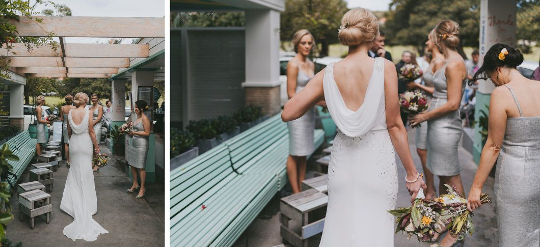 Watons bay Vaucluse House Sydney Wedding-10038