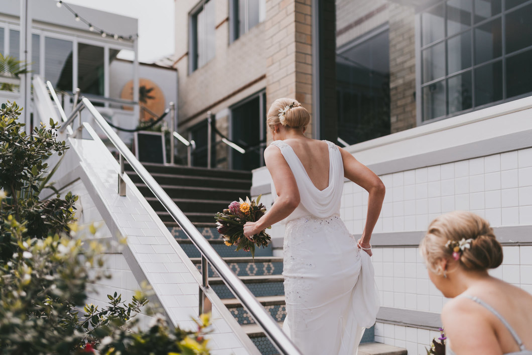 Watons bay Vaucluse House Sydney Wedding-10040