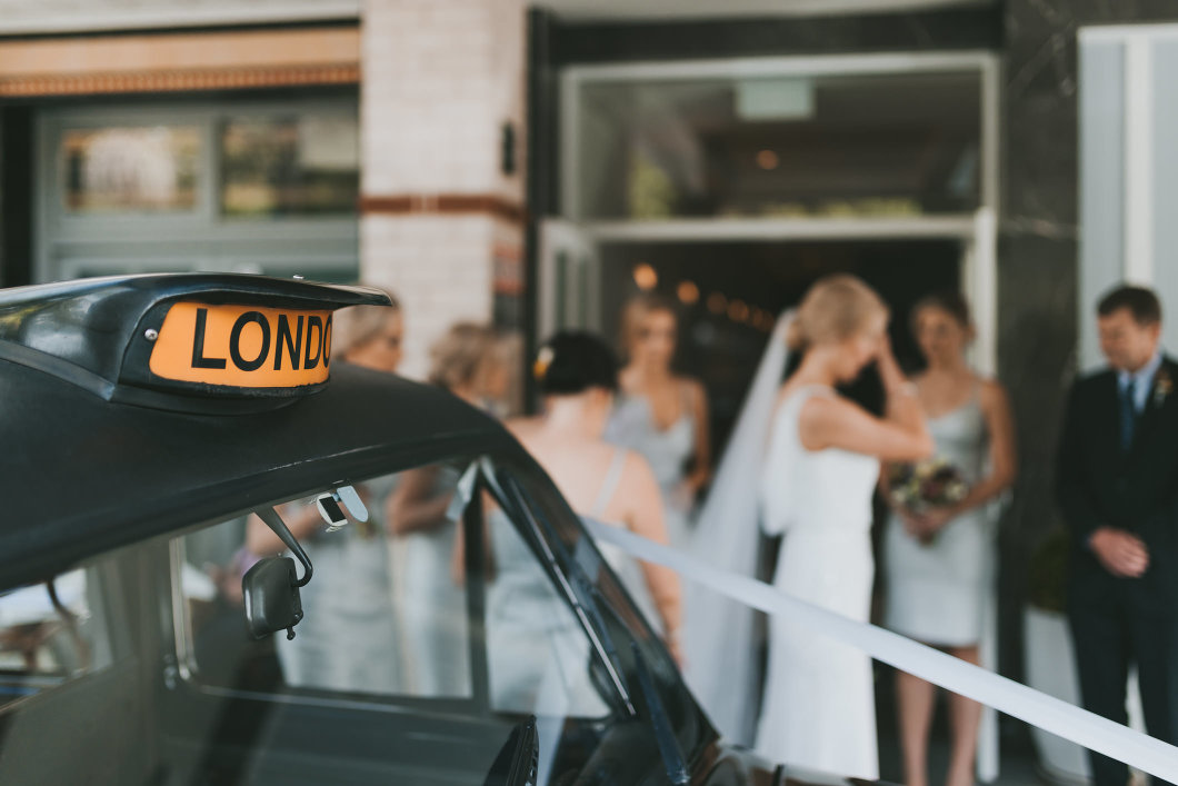 Watons bay Vaucluse House Sydney Wedding-10042