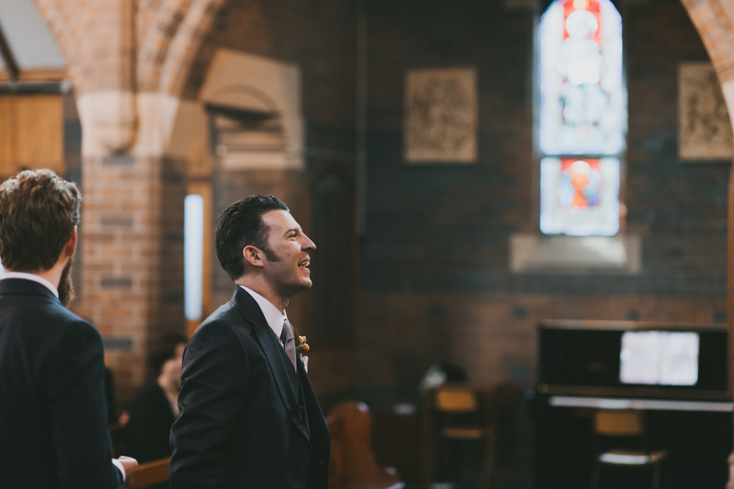 Watons bay Vaucluse House Sydney Wedding-10047