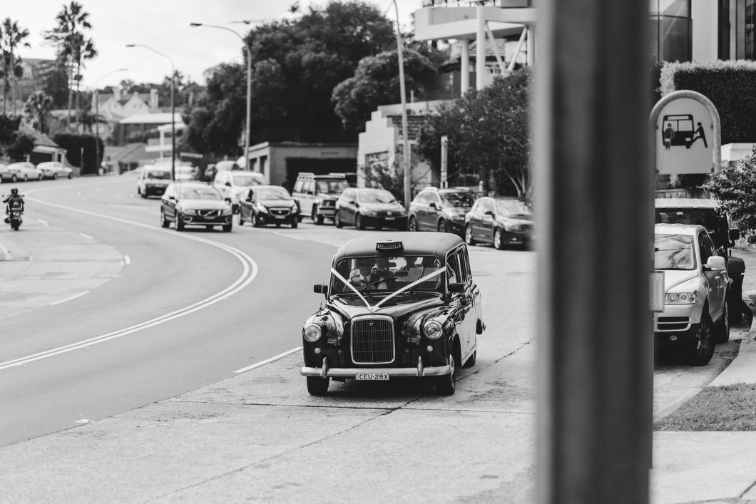 Watons bay Vaucluse House Sydney Wedding-10048