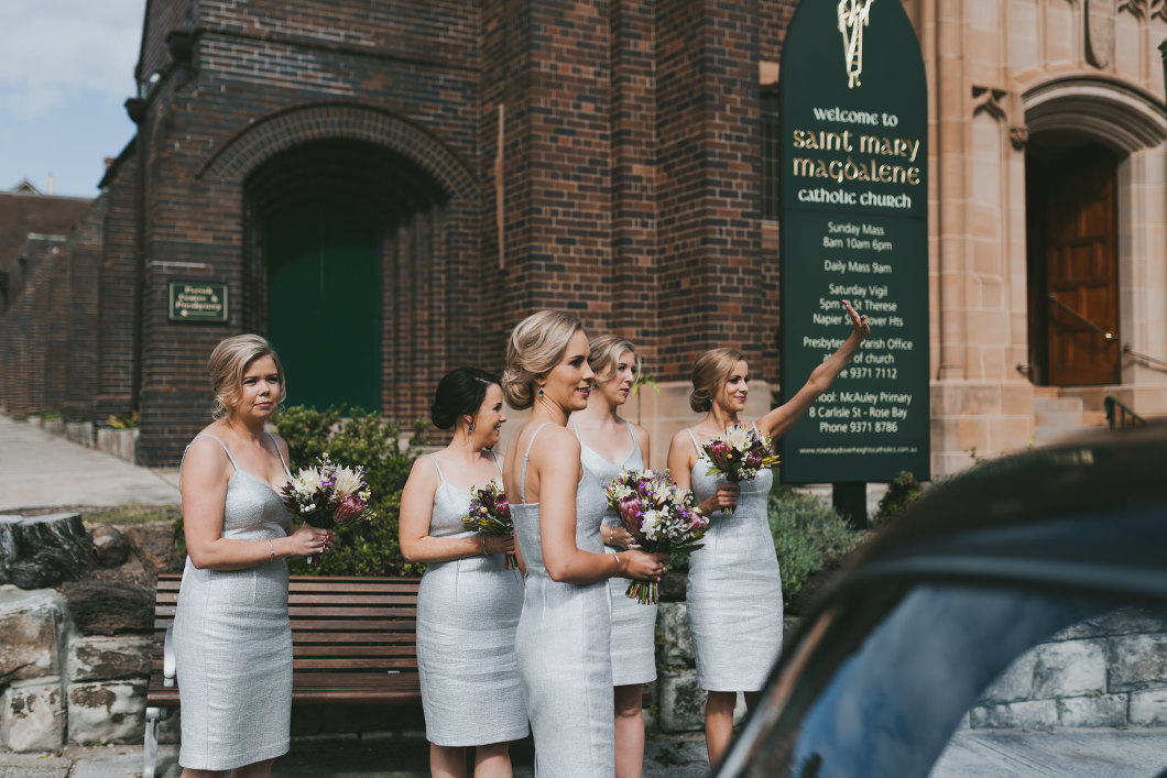 Watons bay Vaucluse House Sydney Wedding-10050