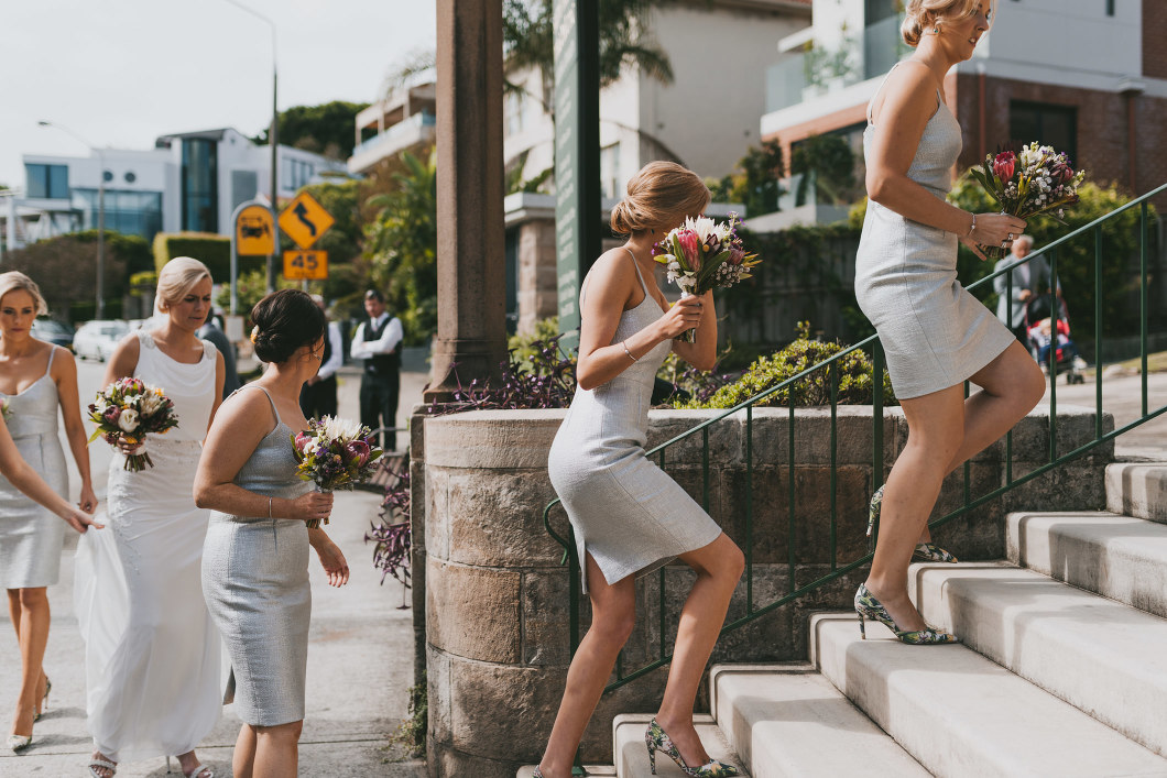 Watons bay Vaucluse House Sydney Wedding-10052