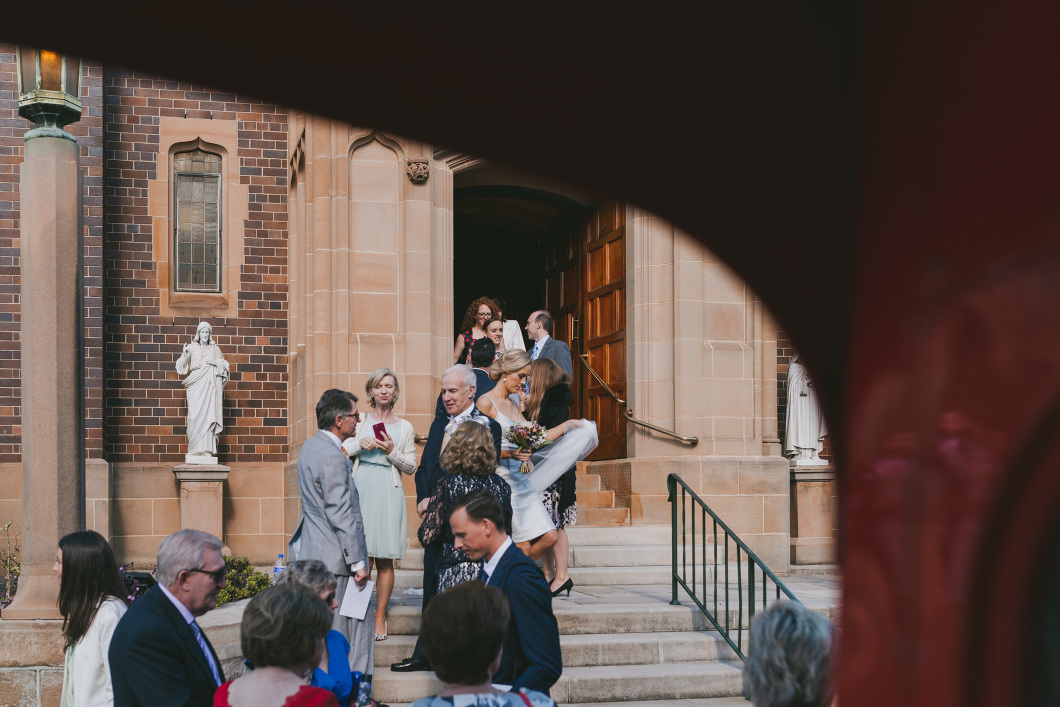 Watons bay Vaucluse House Sydney Wedding-10064