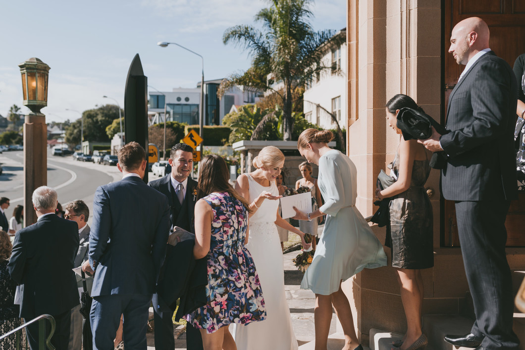 Watons bay Vaucluse House Sydney Wedding-10065