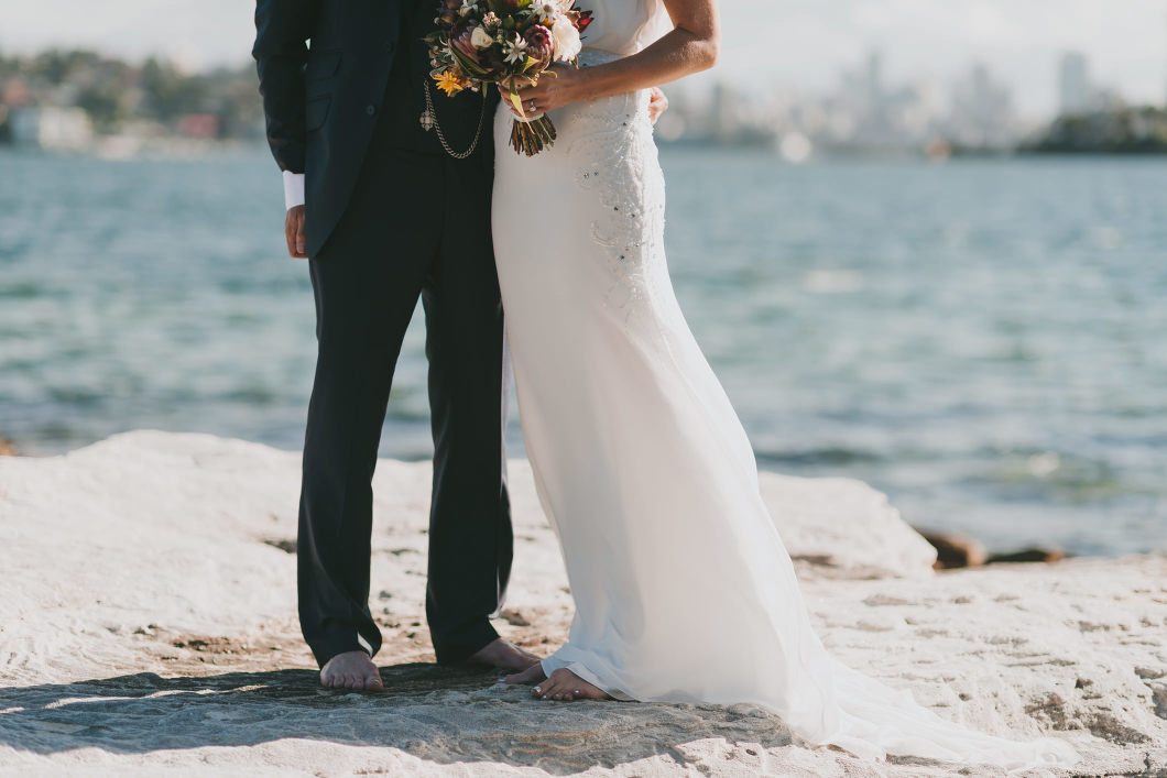 Watons bay Vaucluse House Sydney Wedding-10083
