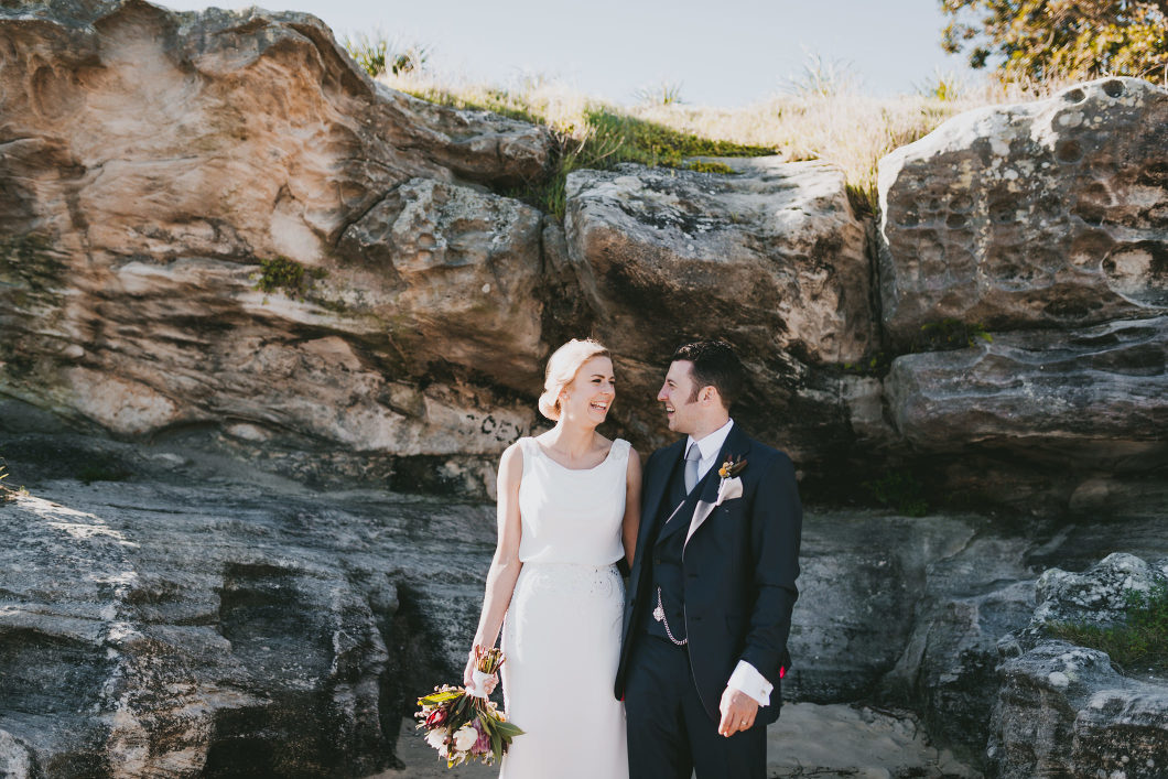 Watons bay Vaucluse House Sydney Wedding-10085