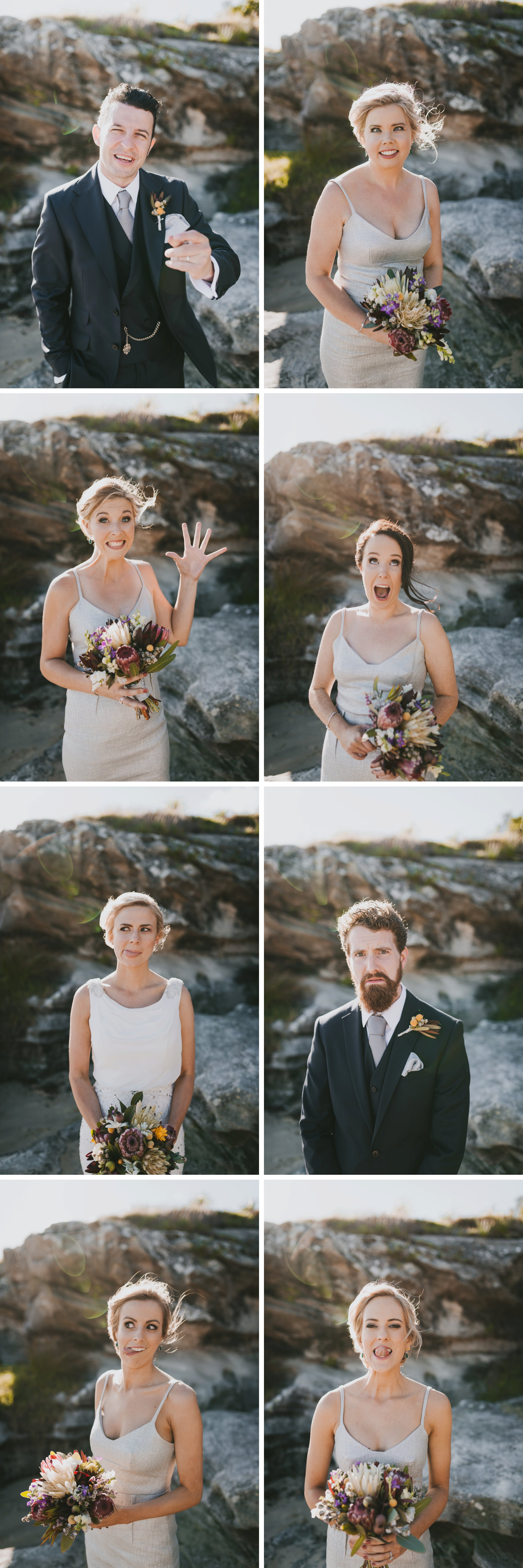 Watons bay Vaucluse House Sydney Wedding-10093