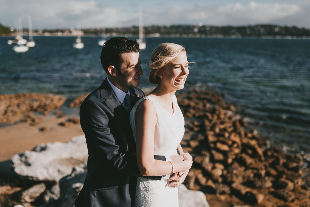 Watons bay Vaucluse House Sydney Wedding-10102