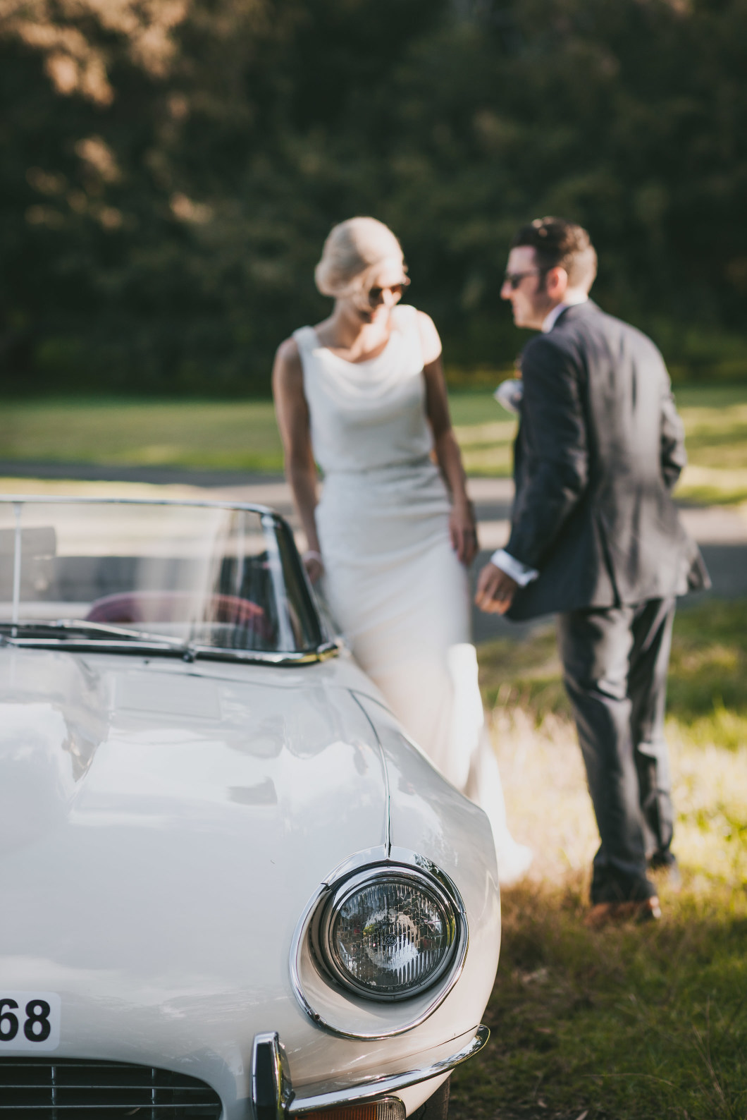 Watons bay Vaucluse House Sydney Wedding-10106