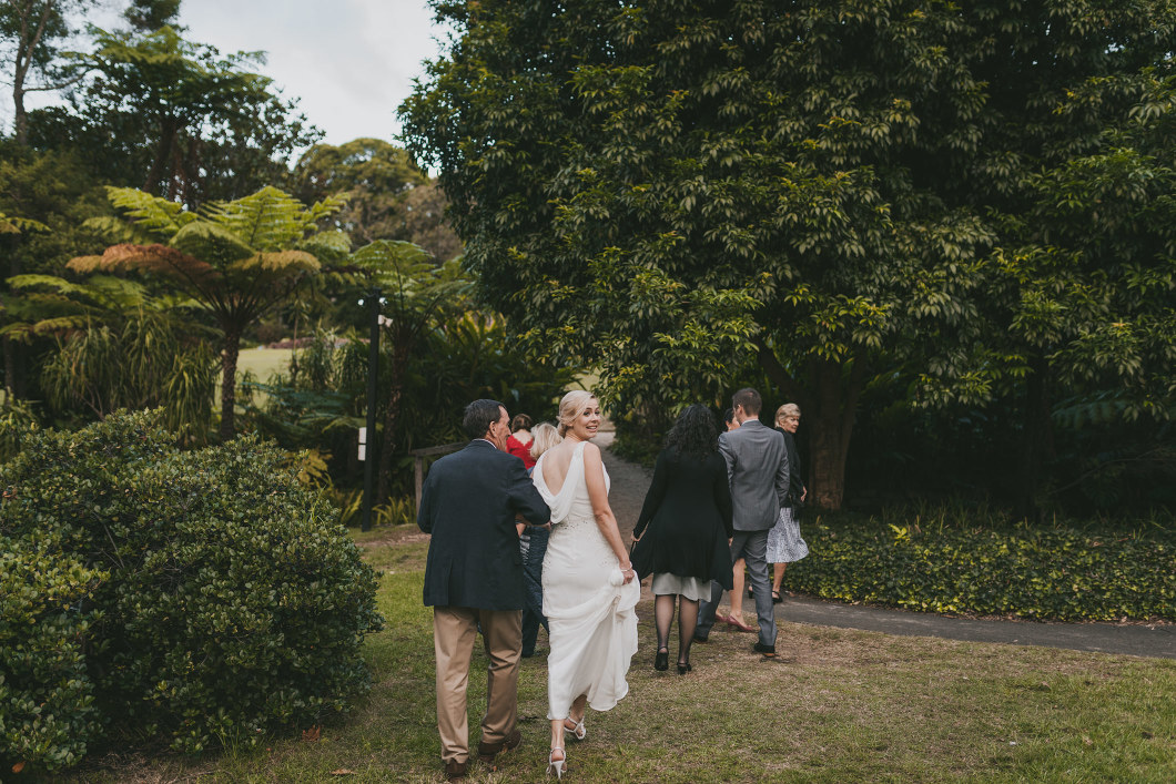 Watons bay Vaucluse House Sydney Wedding-10107