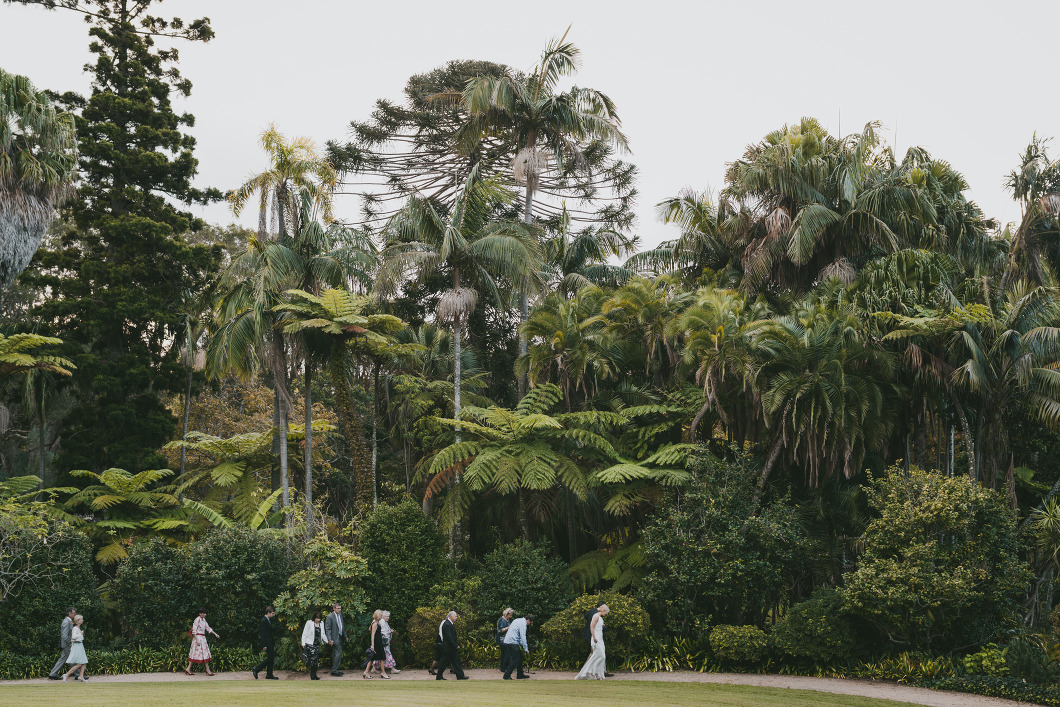 Watons bay Vaucluse House Sydney Wedding-10110