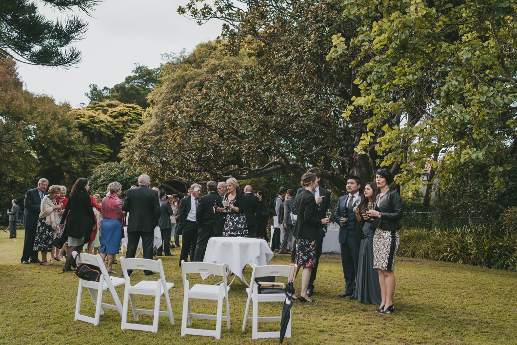 Watons bay Vaucluse House Sydney Wedding-10111