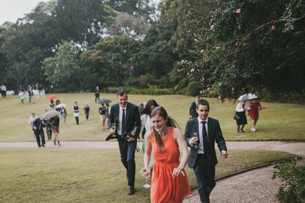 Watons bay Vaucluse House Sydney Wedding-10114