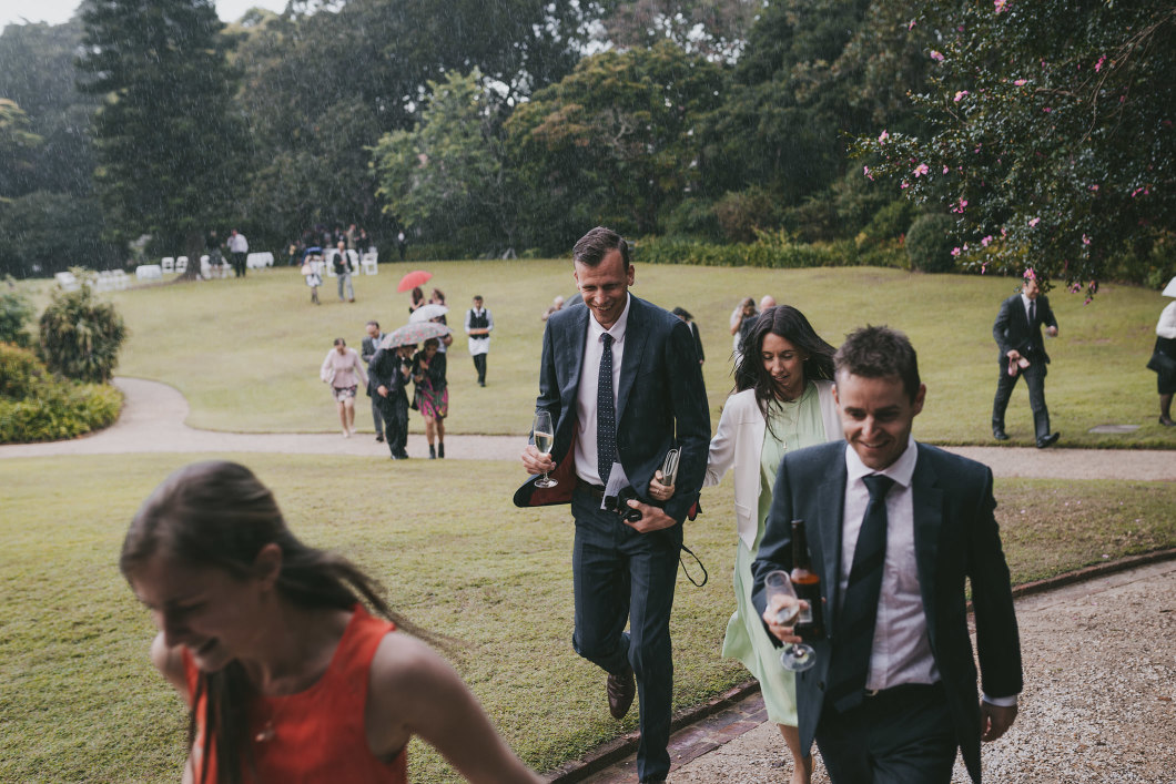 Watons bay Vaucluse House Sydney Wedding-10115