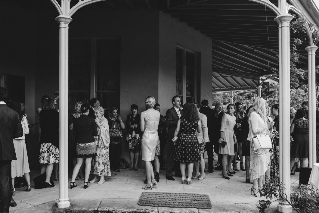 Watons bay Vaucluse House Sydney Wedding-10119