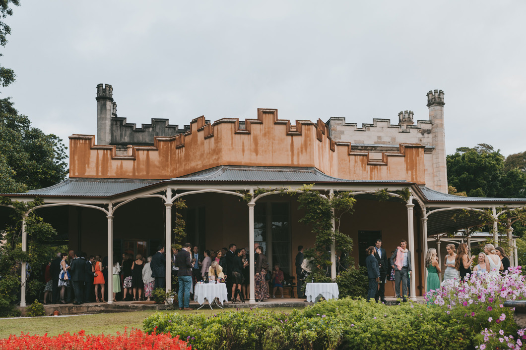 Watons bay Vaucluse House Sydney Wedding-10121