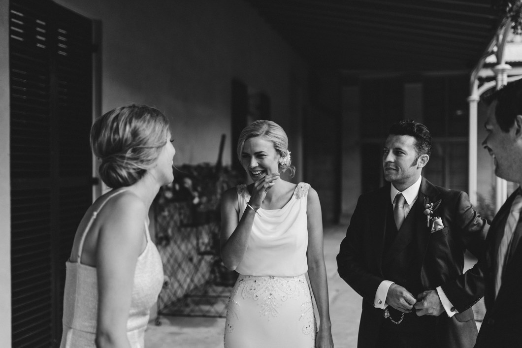 Watons bay Vaucluse House Sydney Wedding-10123