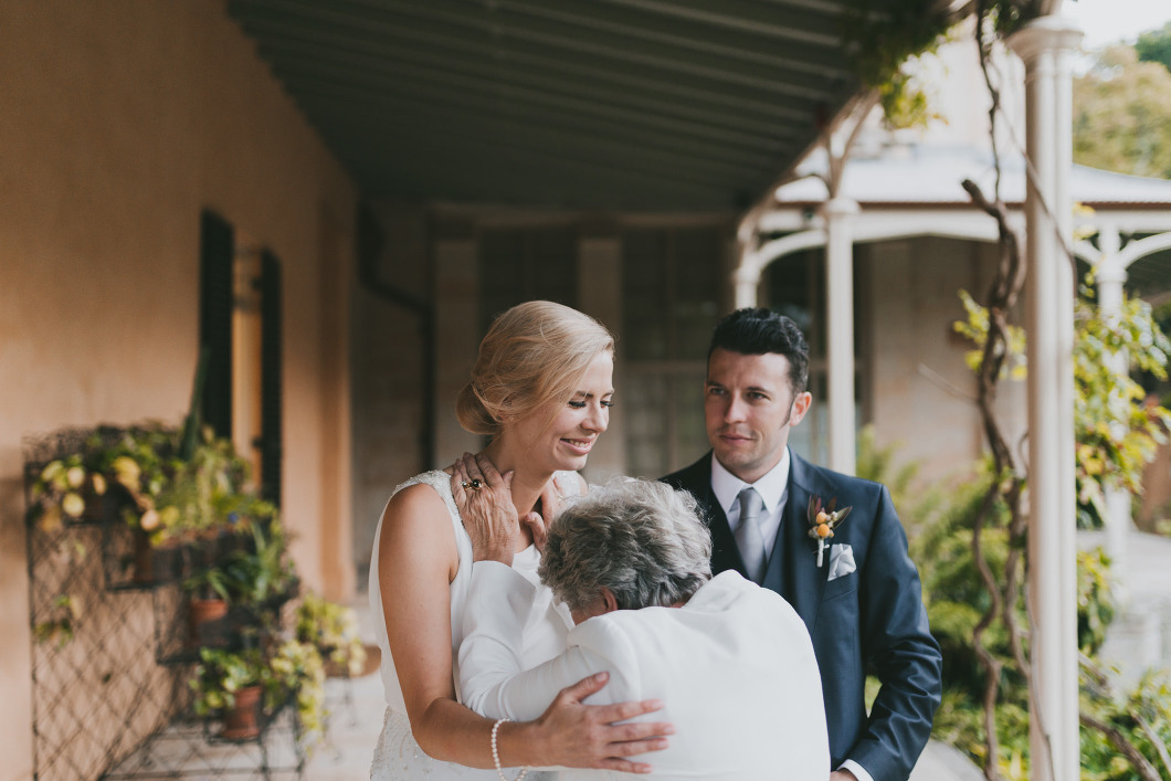 Watons bay Vaucluse House Sydney Wedding-10127