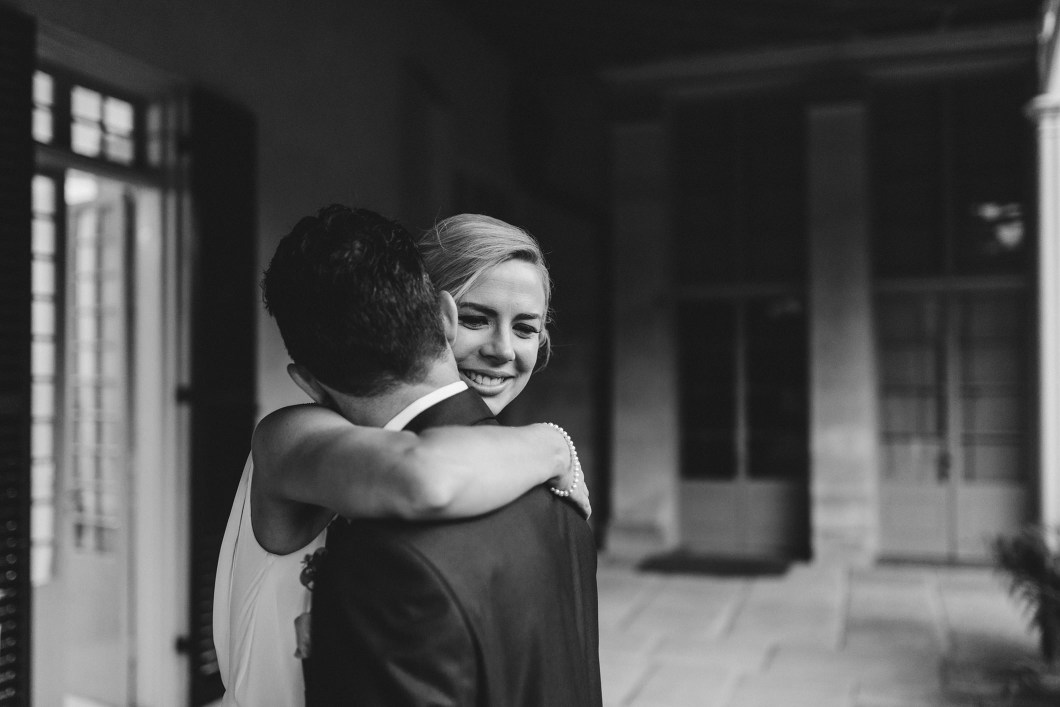 Watons bay Vaucluse House Sydney Wedding-10129