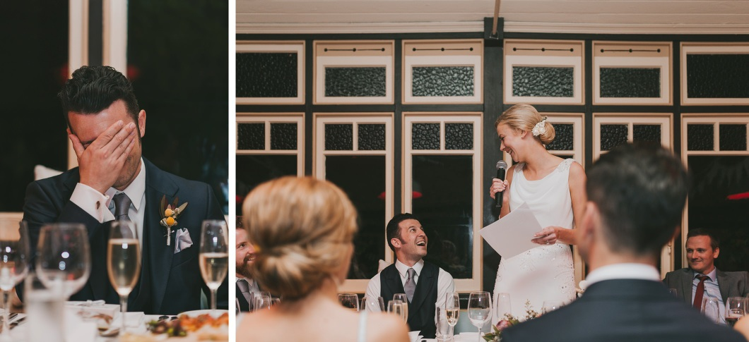 Watons bay Vaucluse House Sydney Wedding-10143