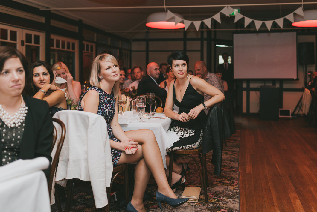 Watons bay Vaucluse House Sydney Wedding-10148