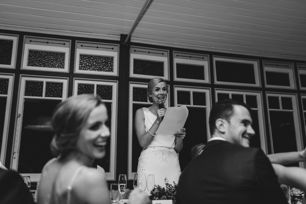 Watons bay Vaucluse House Sydney Wedding-10149