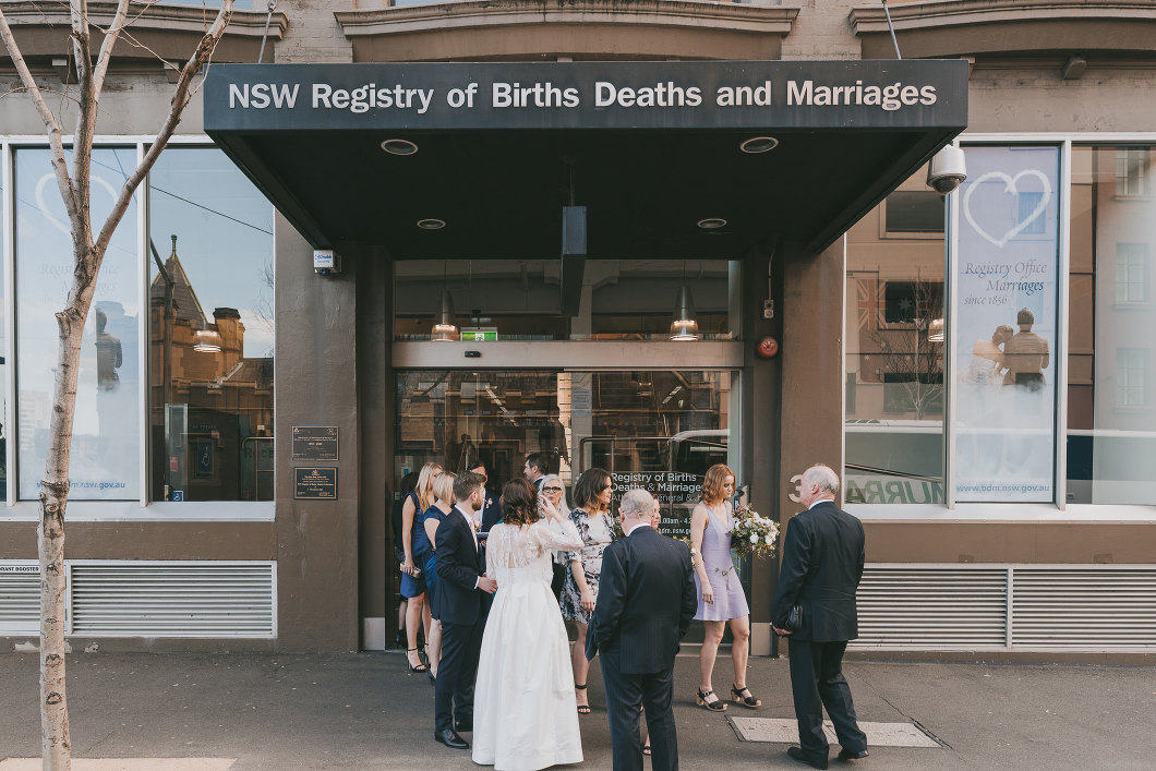Nsw motor registry sydney - Registry office of births marriages and deaths ...