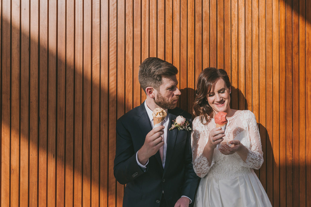 Creative Chippendale Rue De Seine Sydney Registry Wedding-10197