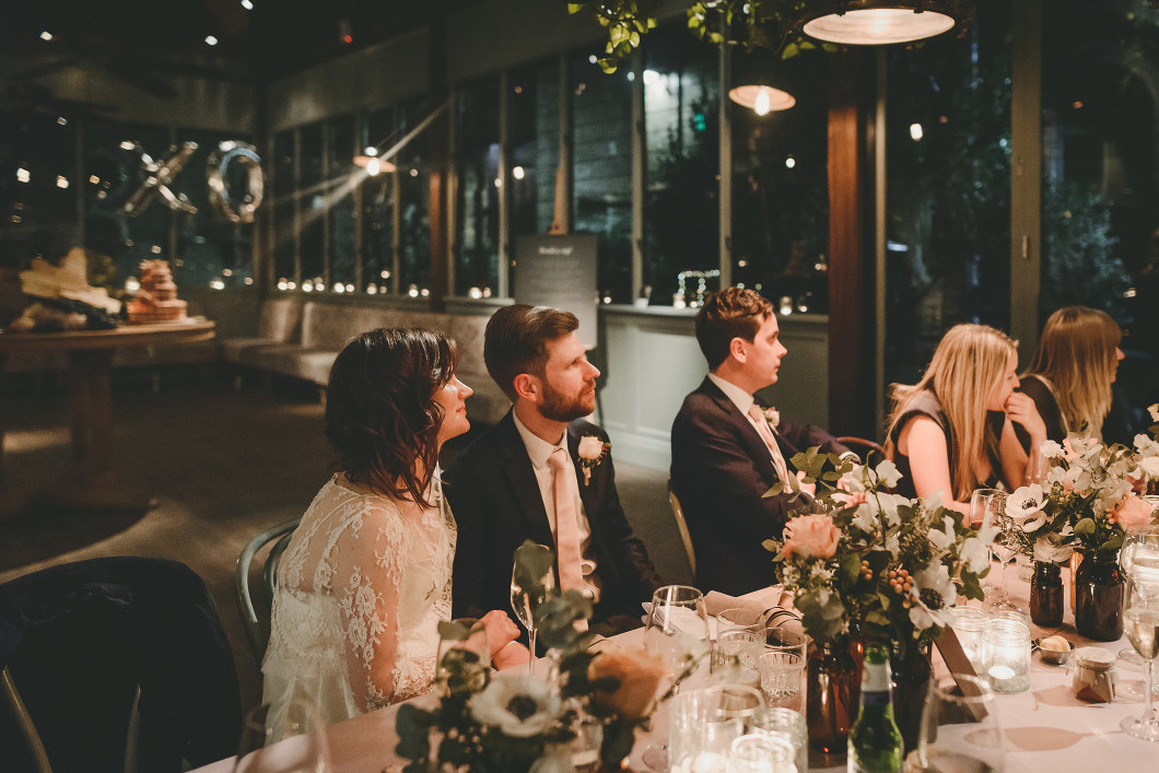 Creative Chippendale Rue De Seine Sydney Registry Wedding-10449