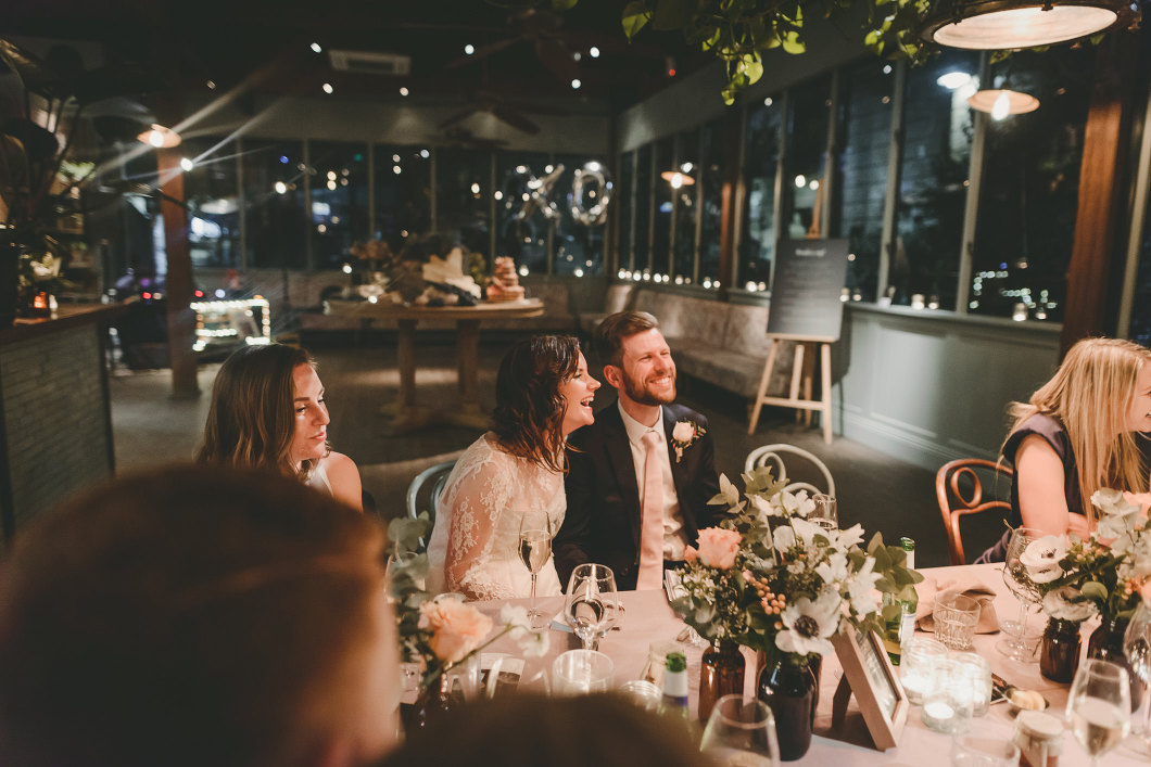 Creative Chippendale Rue De Seine Sydney Registry Wedding-10454