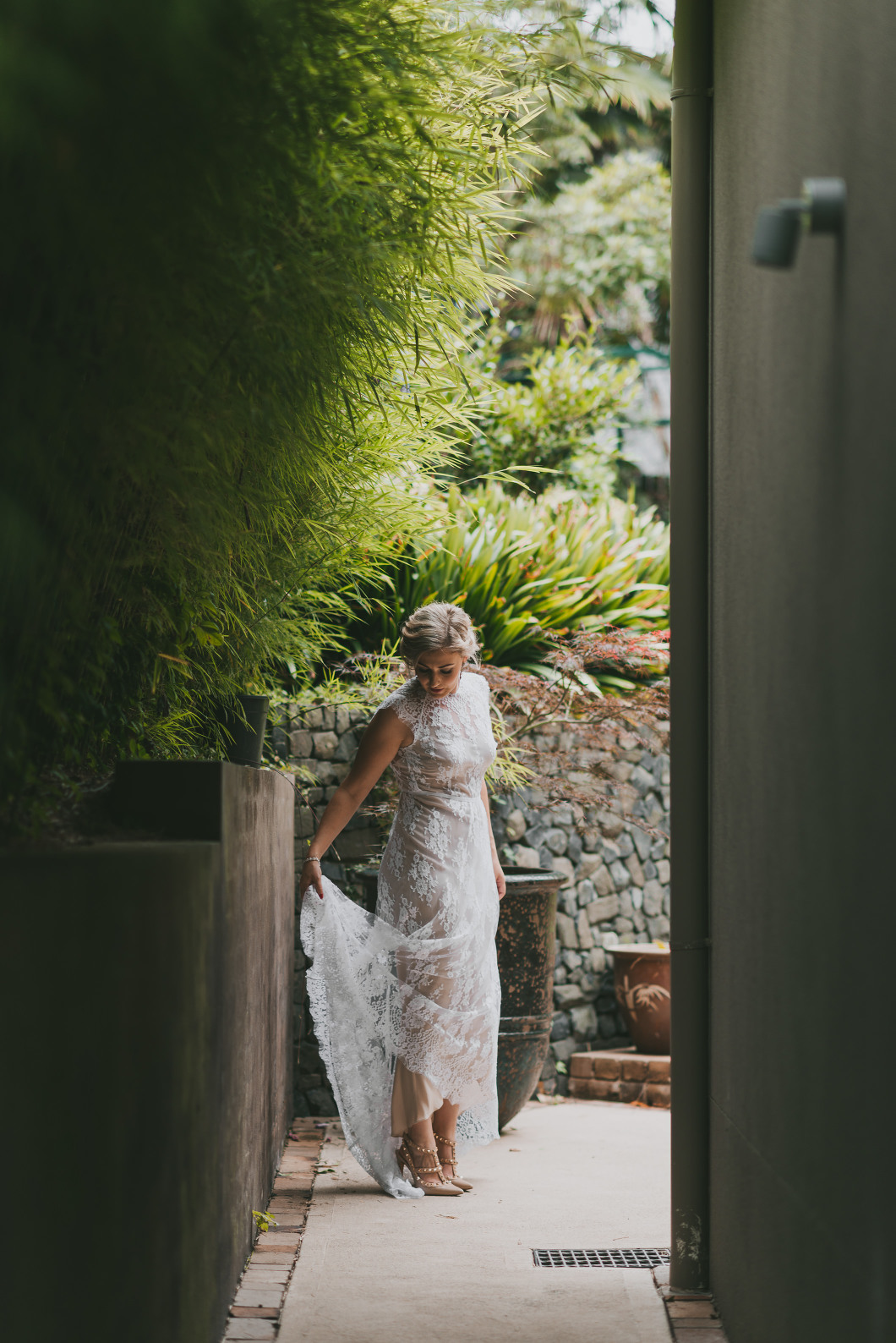 The Grounds Wedding Rue De Seine Gown-10023