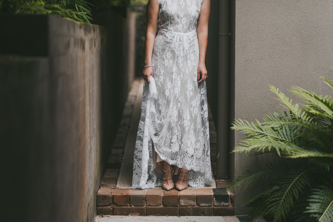 The Grounds Wedding Rue De Seine Gown-10025