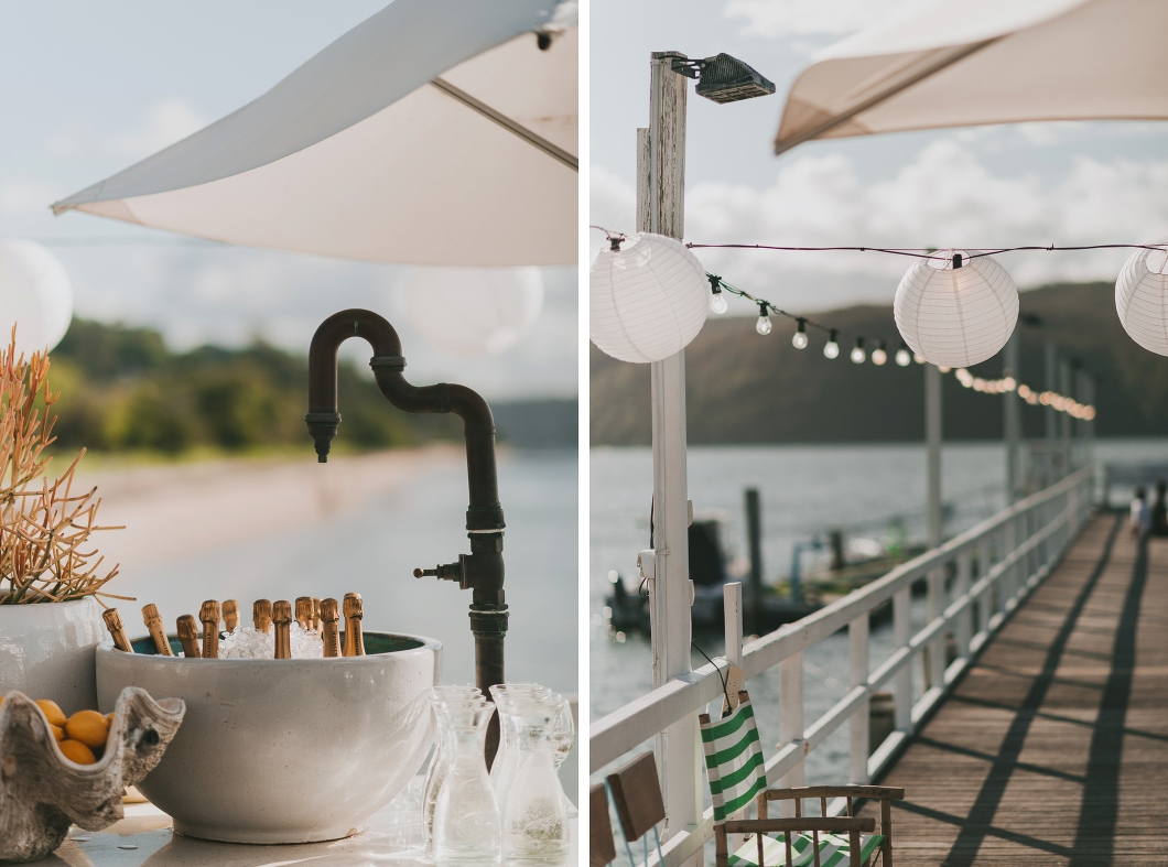 SCOTTSURPLICEPHOTOGRAPHY Palm Beach Boathouse Wedding-10075