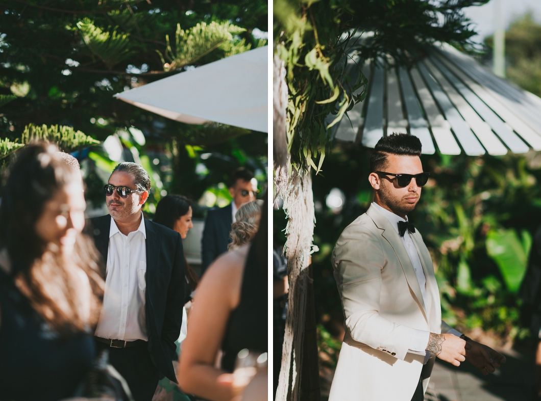 SCOTTSURPLICEPHOTOGRAPHY Palm Beach Boathouse Wedding-10083