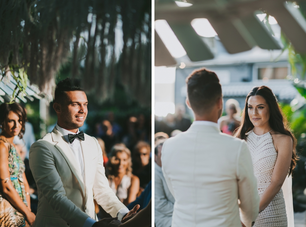SCOTTSURPLICEPHOTOGRAPHY Palm Beach Boathouse Wedding-10104