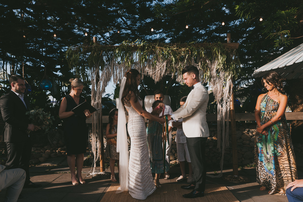 SCOTTSURPLICEPHOTOGRAPHY Palm Beach Boathouse Wedding-10110